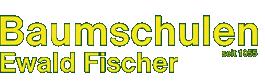 Baumschulen Ewald Fischer